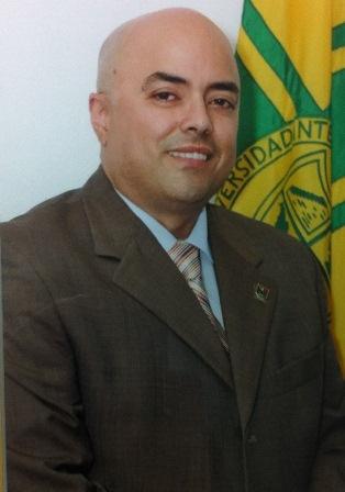 Dr. José L. Cordovés