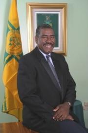 Dr. Romualdo Ávila