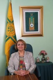 Dra. María Doncel