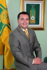 Dr. Lucas Mattei